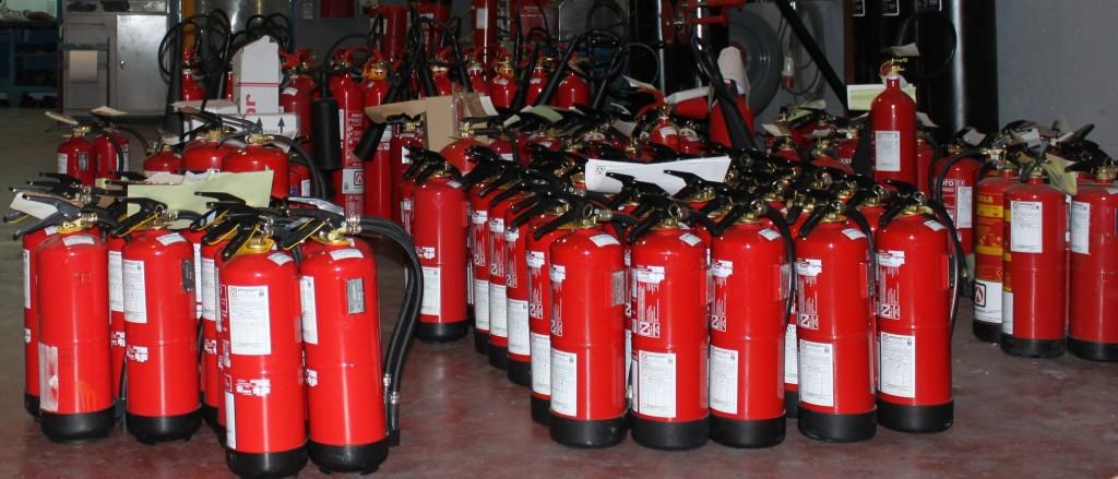 Comprar-extintor-2