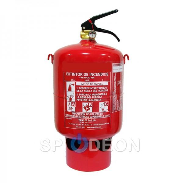 Extintor-automático-de-polvo-ABC-de-6-kg
