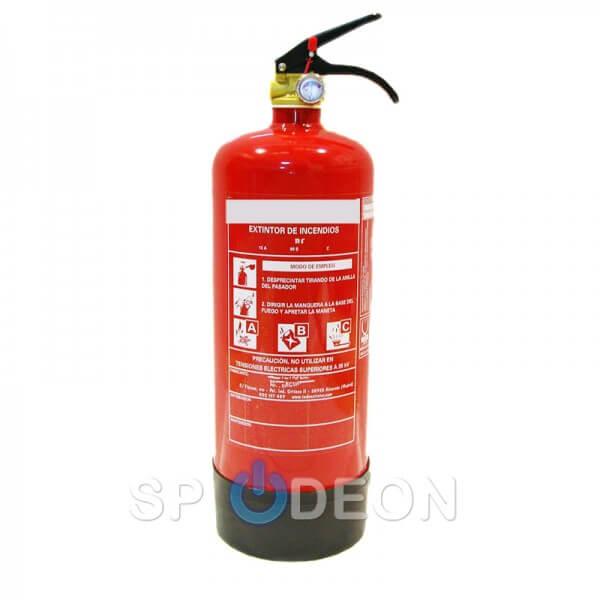 Extintor-polvo-ABC---3-kg