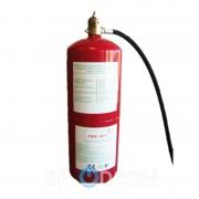 Sistema-de-extinción-automática-especial-para-cocinas-FIRE-TEX-®-1-Equipo-con-latiguillo-incluido