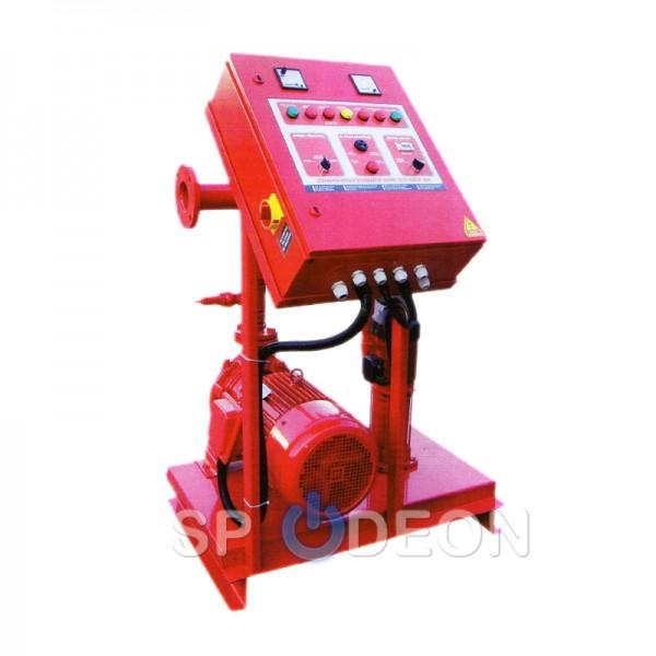 Grupo-de-presión-contra-incendios-12-m3-a-50-m.c.a.-UNE-23.500