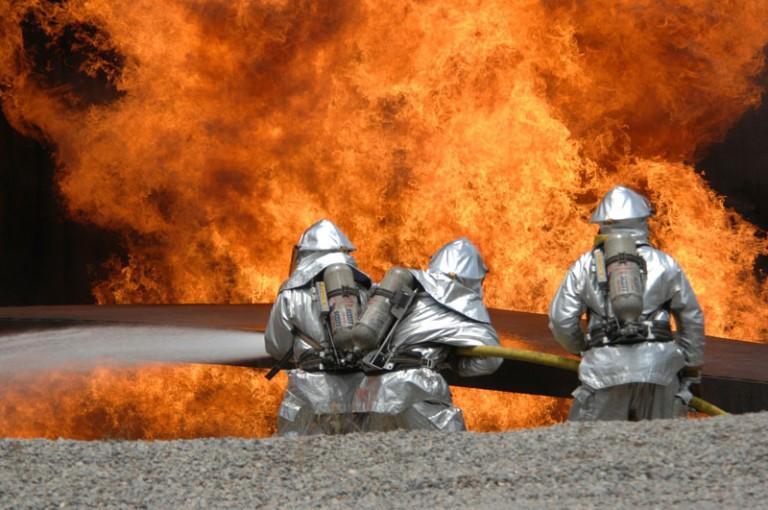protocolo-incendios
