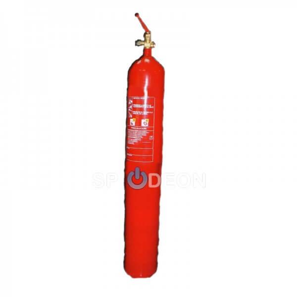 Extintor-de-CO2-de-10-kg