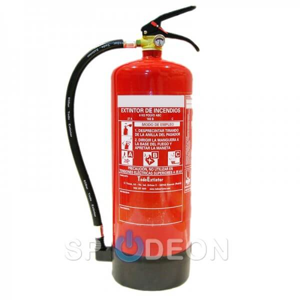 Extintor-polvo-ABC---6-kg